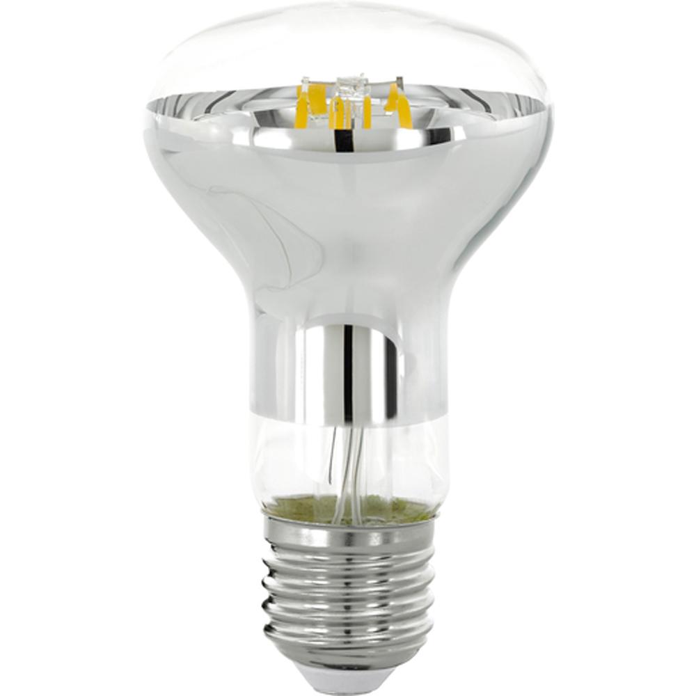 4501802 Reflektor E27 dimmbar 2,700 K - 40 W 470 lm