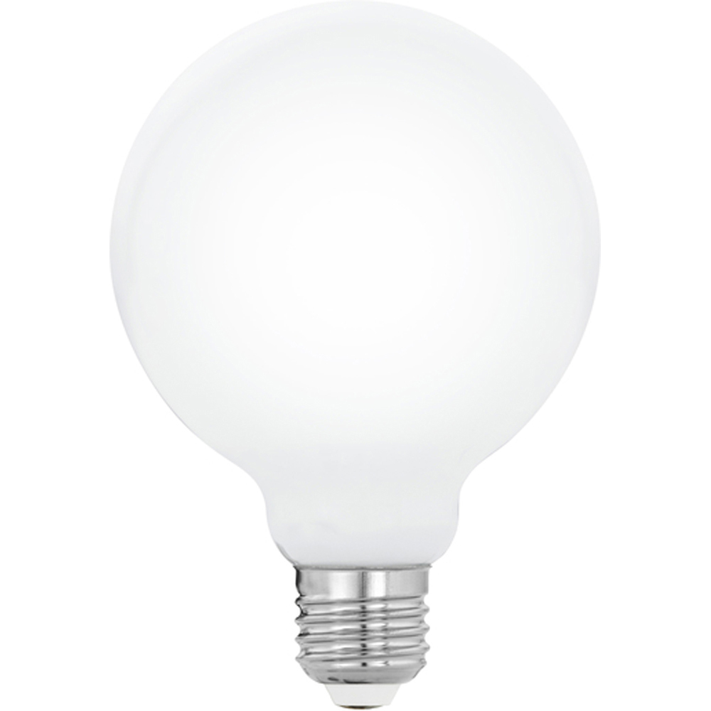 4501845 Globe E27 nicht-dimmbar 2,700 K - 75 W 1,055 lm