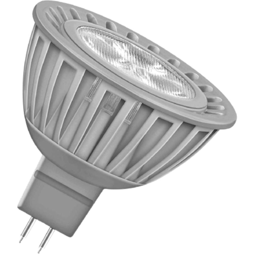 3158837 Reflektor GU5,3 dimmbar 2,700 K - 20 W 210 lm