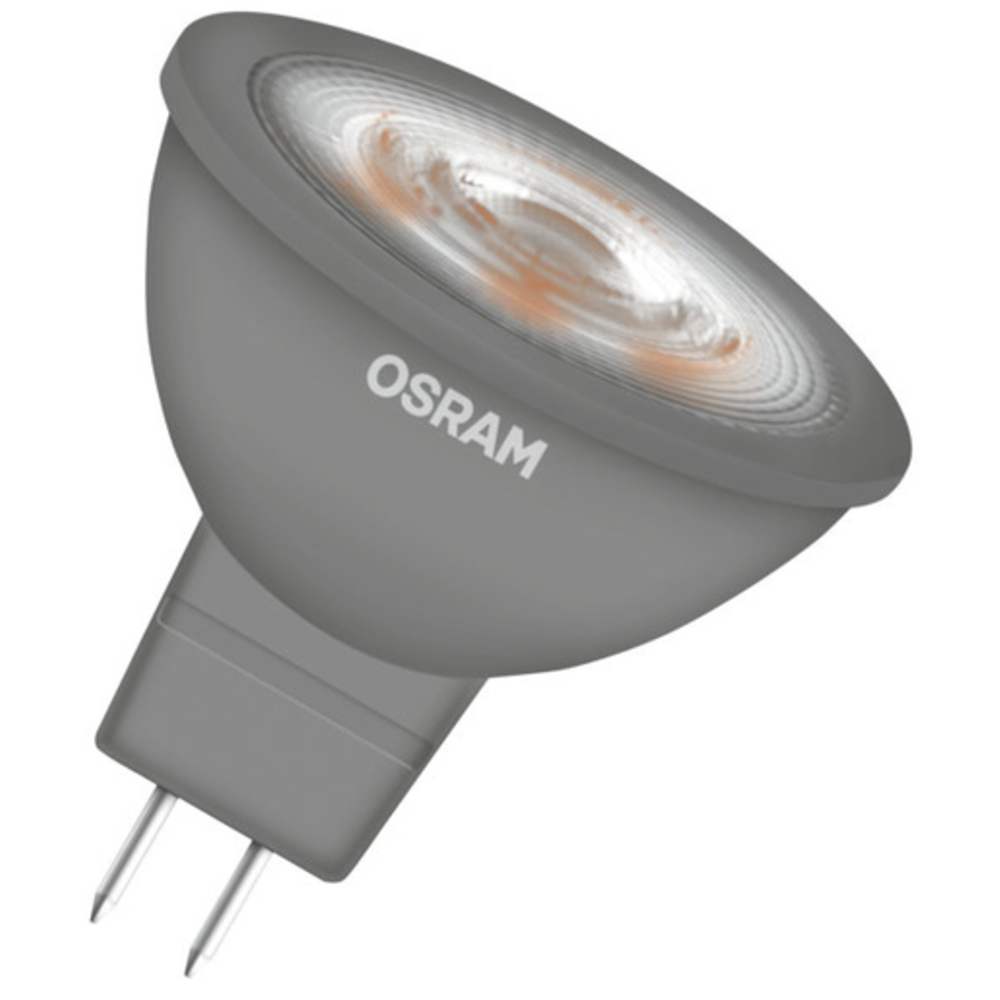 4270134 Reflektor GU5,3 dimmbar 2,700 K - 35 W 345 lm