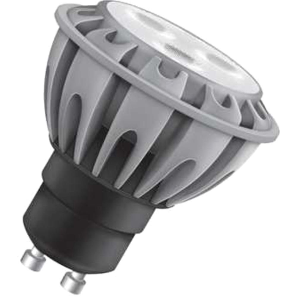 3159221 Reflektor GU10 dimmbar 2,700 K - 50 W 350 lm