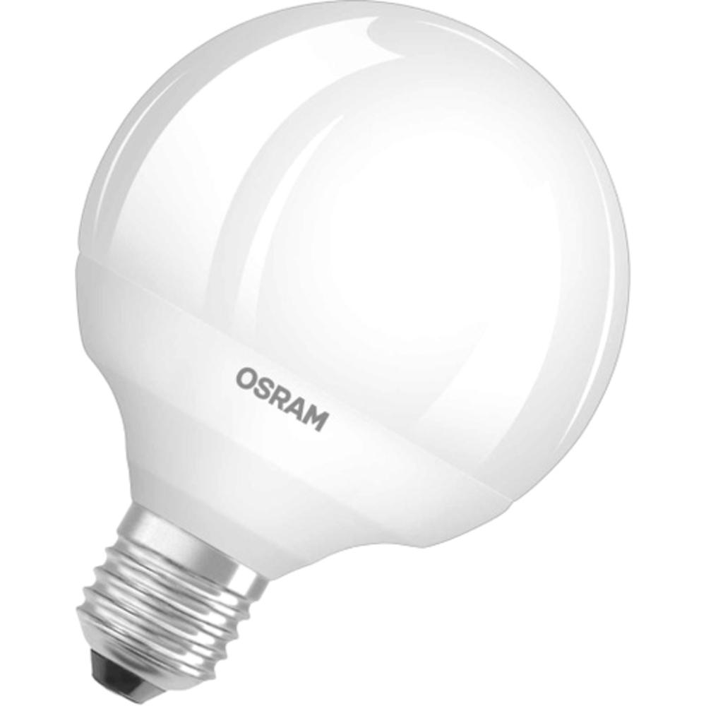 3930378 Globe E27 dimmbar 2,700 K - 75 W 1,055 lm