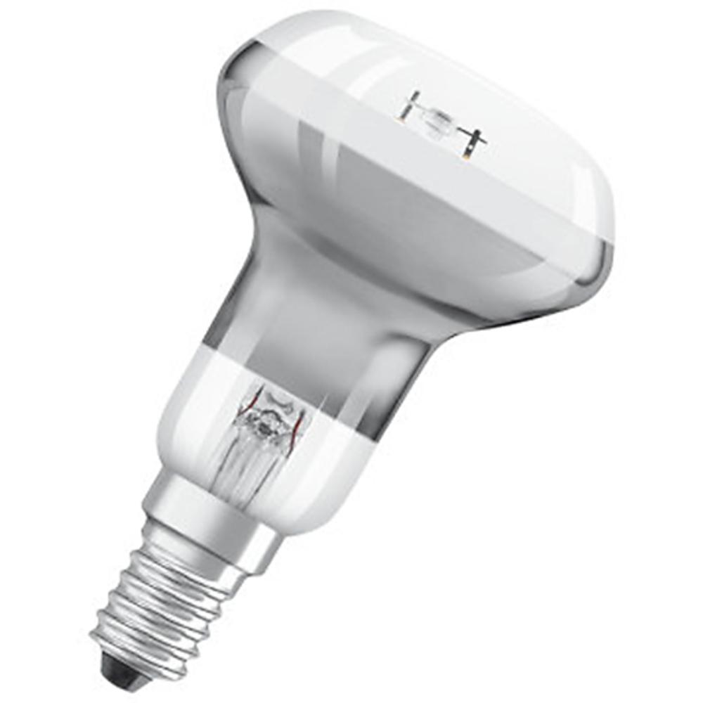 4294556 Reflektor E14 dimmbar 2,700 K - 20 W 195 lm