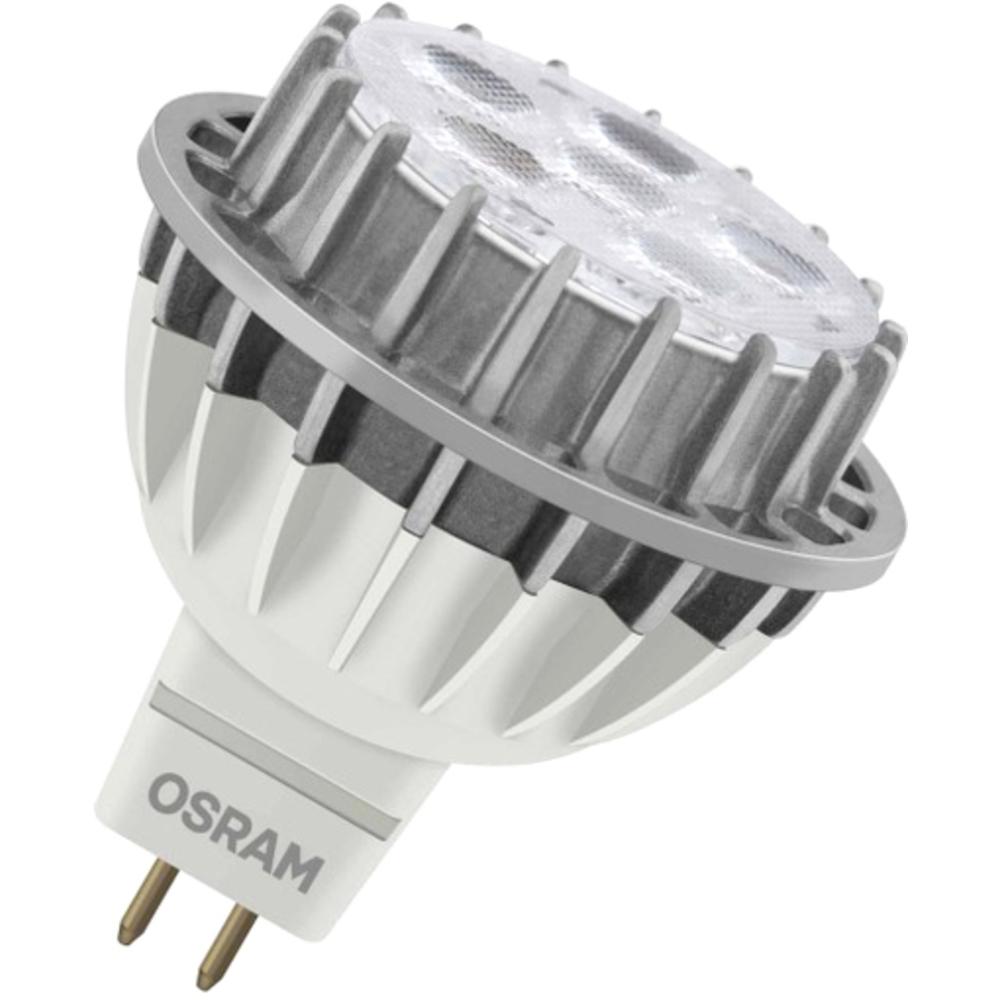 3655008 Reflektor GU5,3 nicht-dimmbar 4,000 K - 50 W 621 lm
