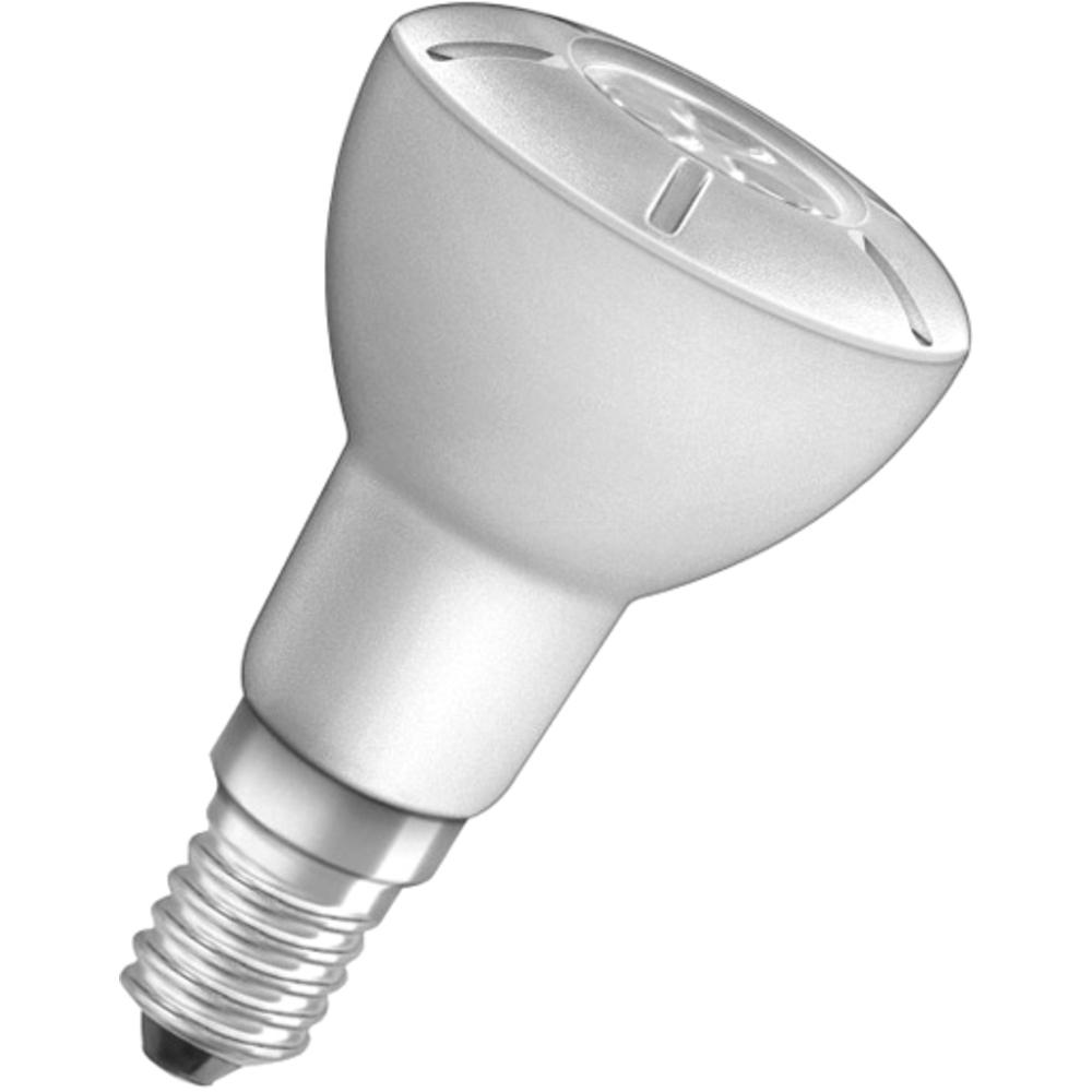 3252566 Reflektor E14 nicht-dimmbar 2,700 K - 40 W 196 lm