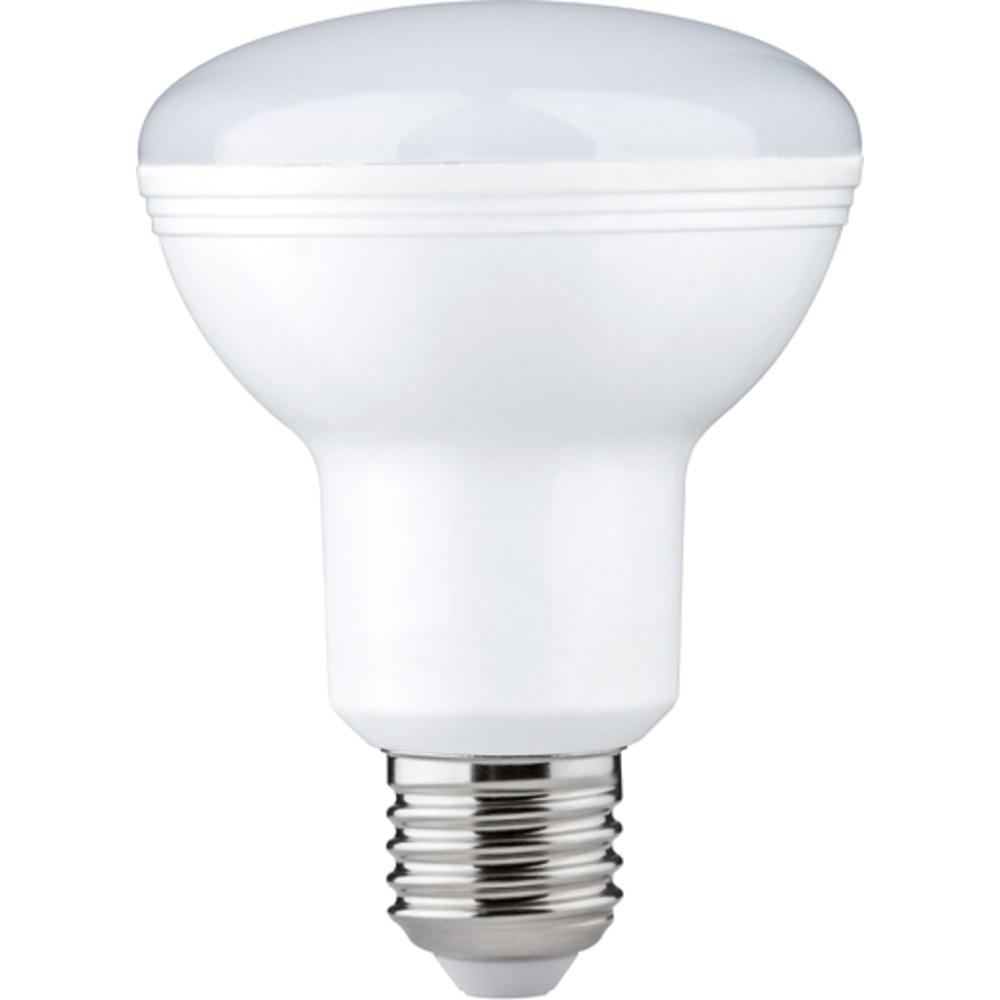 3951006 Reflektor E27 nicht-dimmbar 2,700 K - 60 W 806 lm