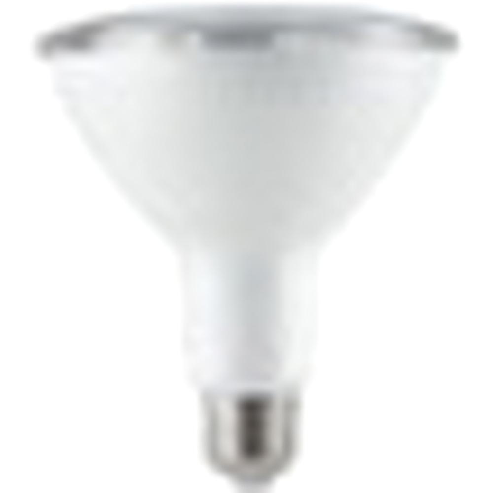 3951014 Reflektor E27 nicht-dimmbar 2,700 K - 66 W 900 lm