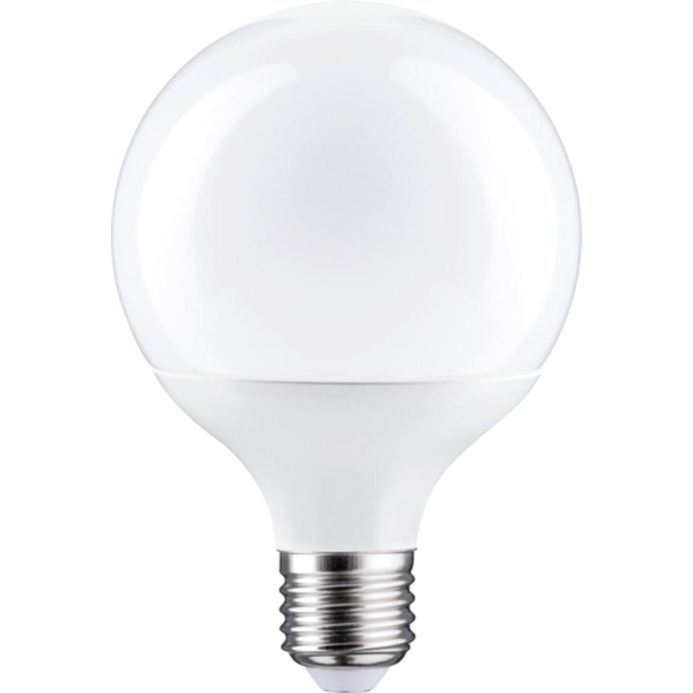 3951030 Globe E27 nicht-dimmbar 2,700 K - 75 W 1,055 lm