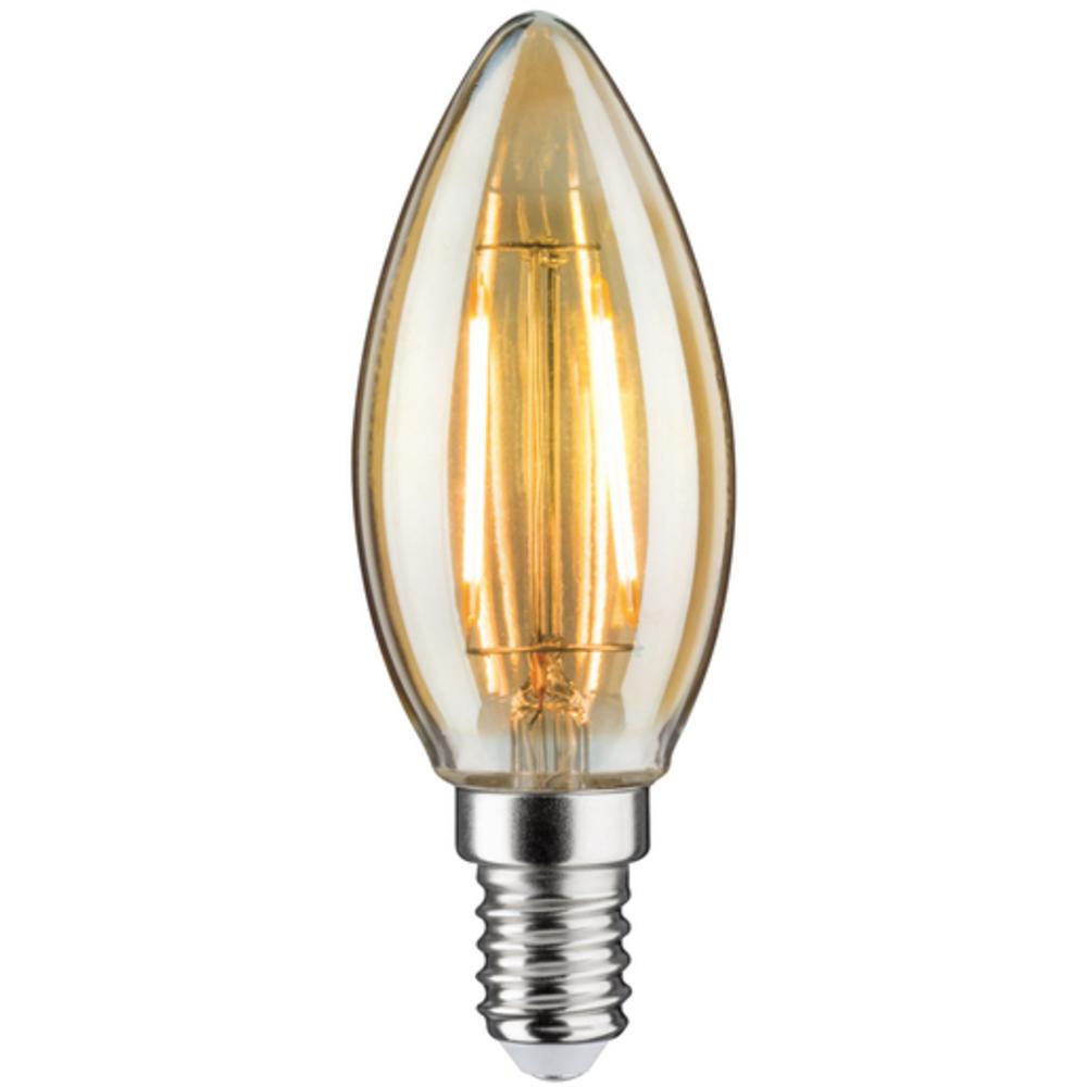4390105 Kerze E14 nicht-dimmbar 1,700 K - 16.2 W 160 lm