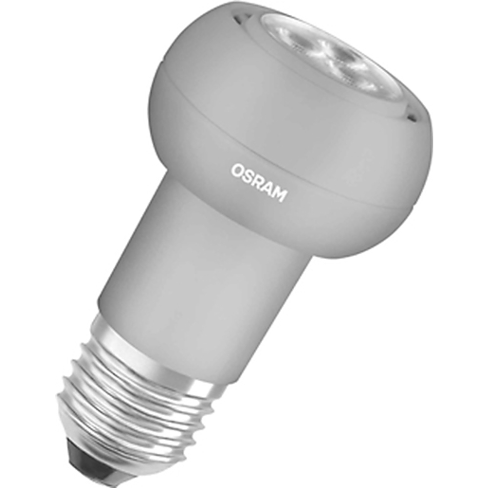 3654532 Reflektor E27 dimmbar 2,700 K - 40 W 230 lm