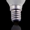 LED Finder E14 Fassung