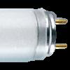LED Finder G13 Fassung