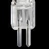 LED Finder G4 Fassung