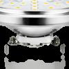 LED Finder G53 Fassung