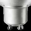 LED Finder GU10 Fassung