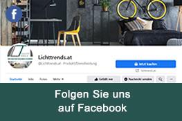 263x175 Lichttrends Facebook