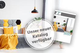 263x175 Lichttrendsbanner Katalog Verfuegbar Website