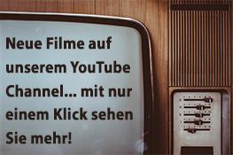 263x175_Youtube_Videos