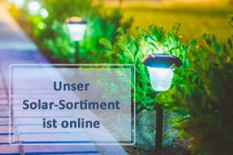 LT_Banner_Solarsortiment