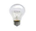 Leuchtmittel-Glühbirne