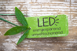 was-ist-led